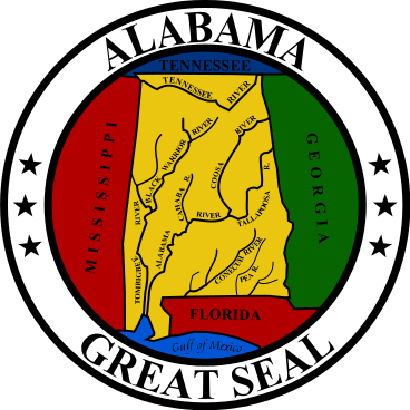 Alabama Inmate Locator