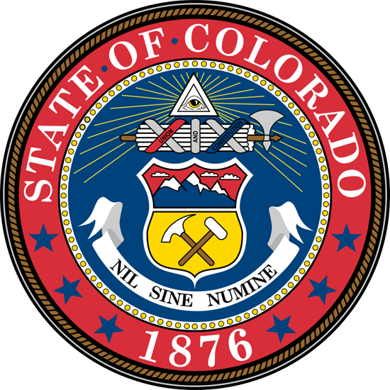 Colorado Inmate Locator