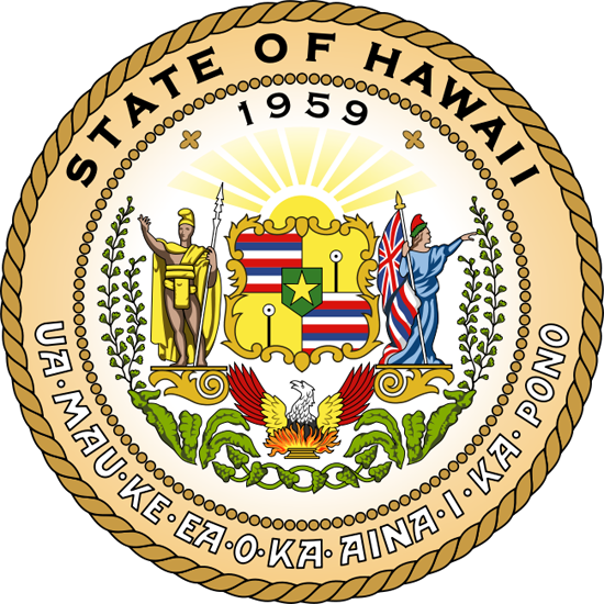 Hawaii Inmate Locator