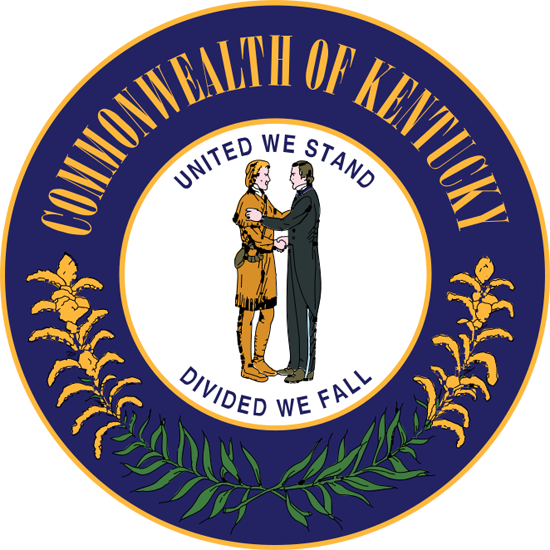 Kentucky Inmate Locator