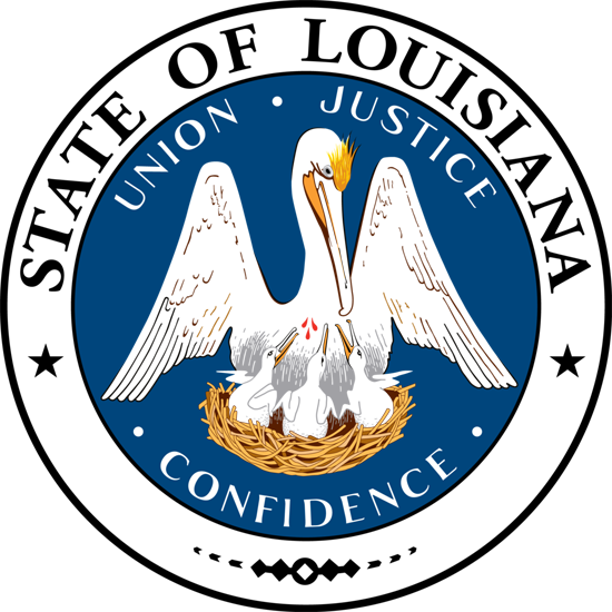 Louisiana Inmate Locator