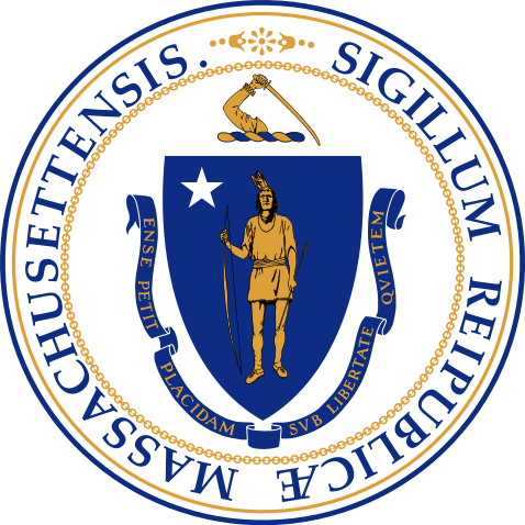 Massachusetts Inmate Locator