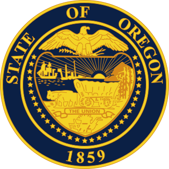 Oregon Inmate Locator
