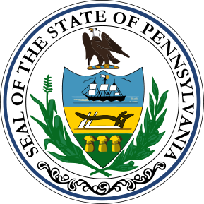 Pennsylvania Inmate Locator