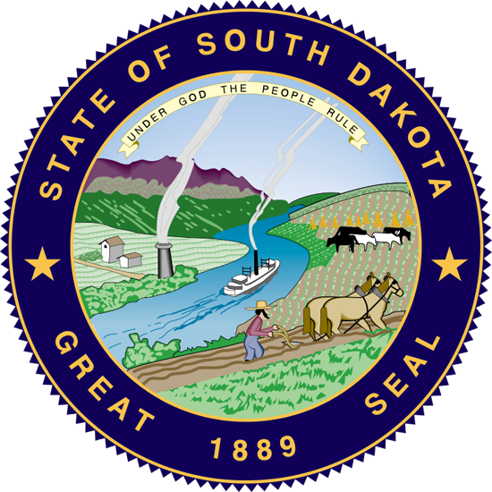 South Dakota Inmate Locator