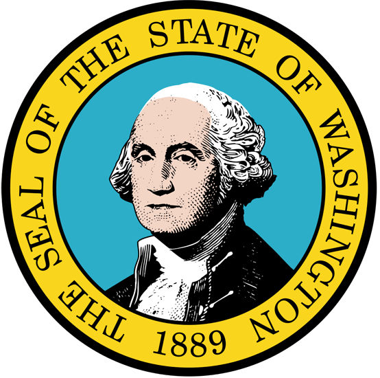 Washington Inmate Locator