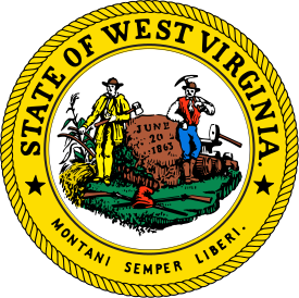 West Virginia Inmate Locator